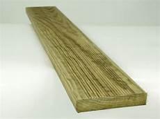 pin classe 4 46794 lame de terrasse pin classe 4 autoclave 30x170 terrasse bois