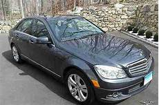 sell used c300 4matic 3 0l air conditioning vehicle stability assist tire pressure monitor in purchase used 2010 mercedes benz c300 4matic luxury sedan 4 door 3 0l in stamford connecticut