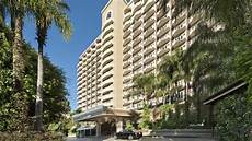 four seasons hotel los angeles at beverly hills youtube