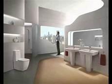 Reece 3d Bathroom Planner Mac by 3d Bathroom Planner