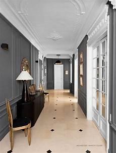 201 Pingl 233 Sur Home Decor Interior