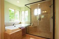 Bathroom Ideas His And Hers by 5 Ideas For Creating The His And Hers Bathroom