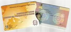 documenti per carta di soggiorno 2014 permesso di soggiorno permission to stay