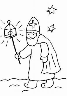 Kostenlose Malvorlagen St Martin Kostenlose Malvorlage Sankt Martin Sankt Martin Zum Ausmalen