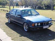95 Best Cars  South African Specials Images On Pinterest