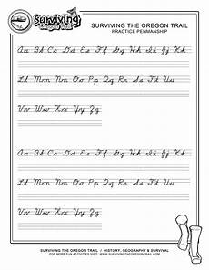 16 best images of cursive writing worksheets for 3rd grade free printable cursive practice