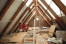 dachbodenausbau ideen kinderzimmer blickgewinkelt neues der gro 223 baustelle