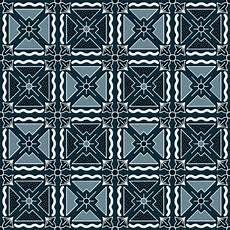 Toko Batik Madura Batik Geometris