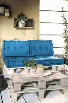 11 id 233 es de meubles confortables 224 fabriquer avec des