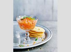 melon granita_image