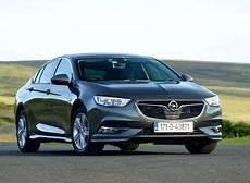 review the new opel insignia grand sport offers
