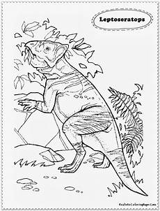 coloring pages of realistic dinosaurs 16754 realistic dinosaur coloring pages realistic coloring pages thebooks
