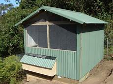 chook house plans chicken houses pens coops chicken house diy chicken