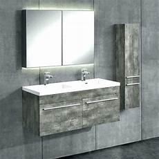 badezimmerle mit steckdose steckdose badezimmer