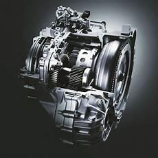 Kia Erste 8 Automatik F 252 R Fronttriebler Alles Auto