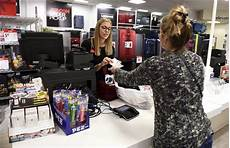 stores with the best and worst return policies