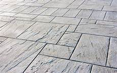 piastrelle 50x50 what are the different types of floor tiles with pictures