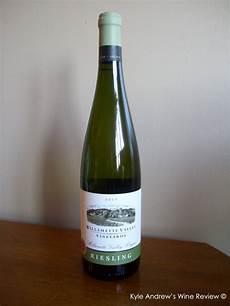 willamette valley heelers kyle andrew s wine review willamette valley riesling