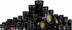 nikon list complete nikon lens list light and matter
