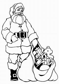 Malvorlagen Weihnachten Weihnachtsmann Weihnachten Basteln Malvorlagen Hallofamilie
