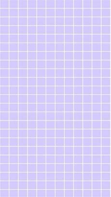 pastel grid wallpaper iphone pin by on wallpaper in 2019 pastel iphone