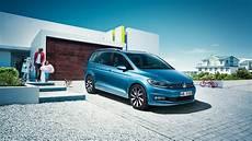 Touran Blet Rouen Grand Quevilly Garage Volkswagen 224