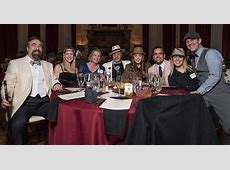 Private Murder Mystery Events in San Diego, CA
