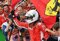 Formel 1 Wm Punkte Ergebnisse Gp Kanada Rtl F1 Experte