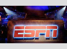 espn college football live streaming