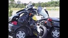 mort de voiture les accidents de la route moto voiture et camion