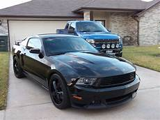 2011 2014 Mustang V8 Pic Thread Page 26 Ford