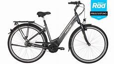fahrrad e bike damen test fahrrad bilder sammlung