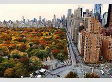 New York Desktop Background (60  images)