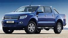 ford ranger 2014 2014 ford ranger review road carsguide