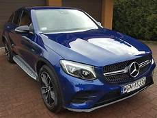 mercedes amg glc 43 4matic coupe odstąpie leasing