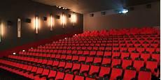 Au 223 Erordentliche Mitglieder Kinos Archive Seite 3
