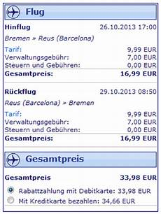 ryanair rechnung barcelona kurztrip billig ryanair flug f 252 r 15 hoteltipp