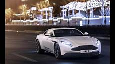 aston martin db11 2018 review accoseries prices and features with differen color youtube