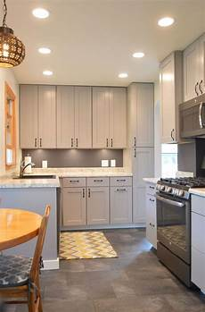 paint colors for small kitchens 13 kitchen paint colors are pinning like