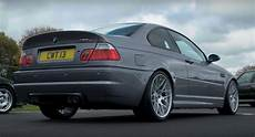 bmw s e46 m3 csl is rightfully one of its best performance