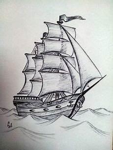 Malvorlagen Erwachsene Schiffe Schiffe Segelschiffe Malvorlagen Ausmalen Und