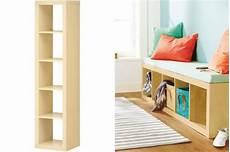 panchina ikea 8 suggerimenti per realizzare un divano divino low coast