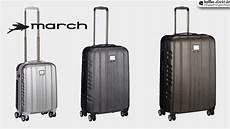 march 15 trading fly 4 rollen trolley koffer direkt de
