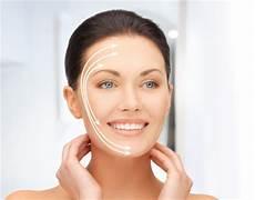 redessiner l ovale du visage m 233 dime clinique esth 233 tique