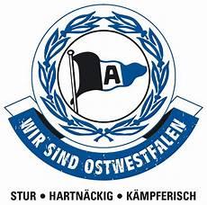 Schulpartnerschaften Dsc Arminia Bielefeld
