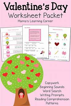 s day worksheets 18837 s day worksheet packet mamas learning corner