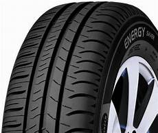 michelin energy saver michelin energy saver test de pneus d 233 t 233