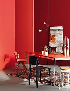 Welche Farbe Passt Zu Kiefernholz - die rote wand sch 214 ner wohnen