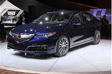 2015 acura tlx price engine type s spy shots review release date