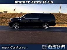 active cabin noise suppression 2010 cadillac escalade ext instrument cluster used 2010 cadillac escalade esv awd 4dr premium for sale in lawrenceburg ky 40342 import cars r us